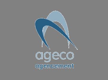 logo Ageco Agencement