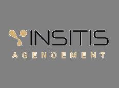 logo insitis agencement