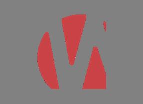 Logo Winter Mushroom
