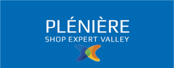 Plénière Cluster Shop Expert Valley