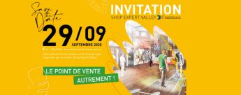 Shop Expert Valley - le point de vente autrement !
