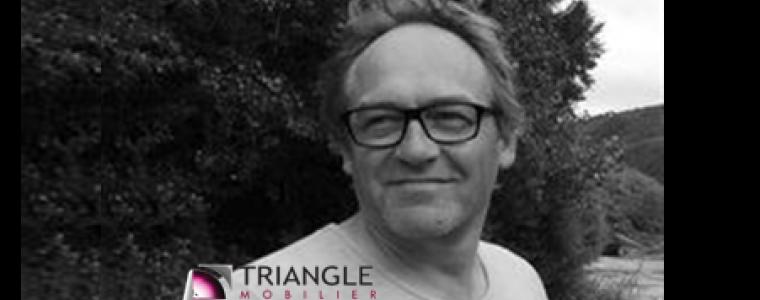 Jean-Luc Lheureux, Triangle Mobilier