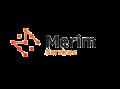 Logo MERIM Services