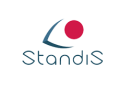 STANDIS
