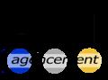Logo S2ME Agencement