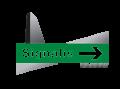 Logo Signalis France